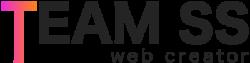 TEAM SS WEB